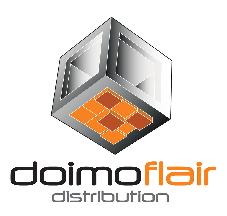www.doimoflair.com-Logo